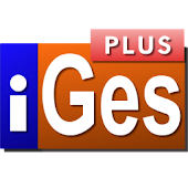 iGes PLUS - SFA application