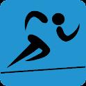 Sport Venture logo