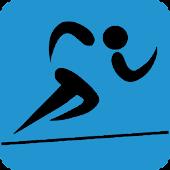 Sport Venture
