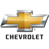 Chevrolet Oman