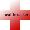HealthTracker icon