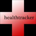 HealthTracker icon