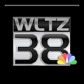 WLTZ 38 NBC