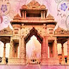 Mandir Darshan icon