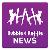 Hubble & Hattie News