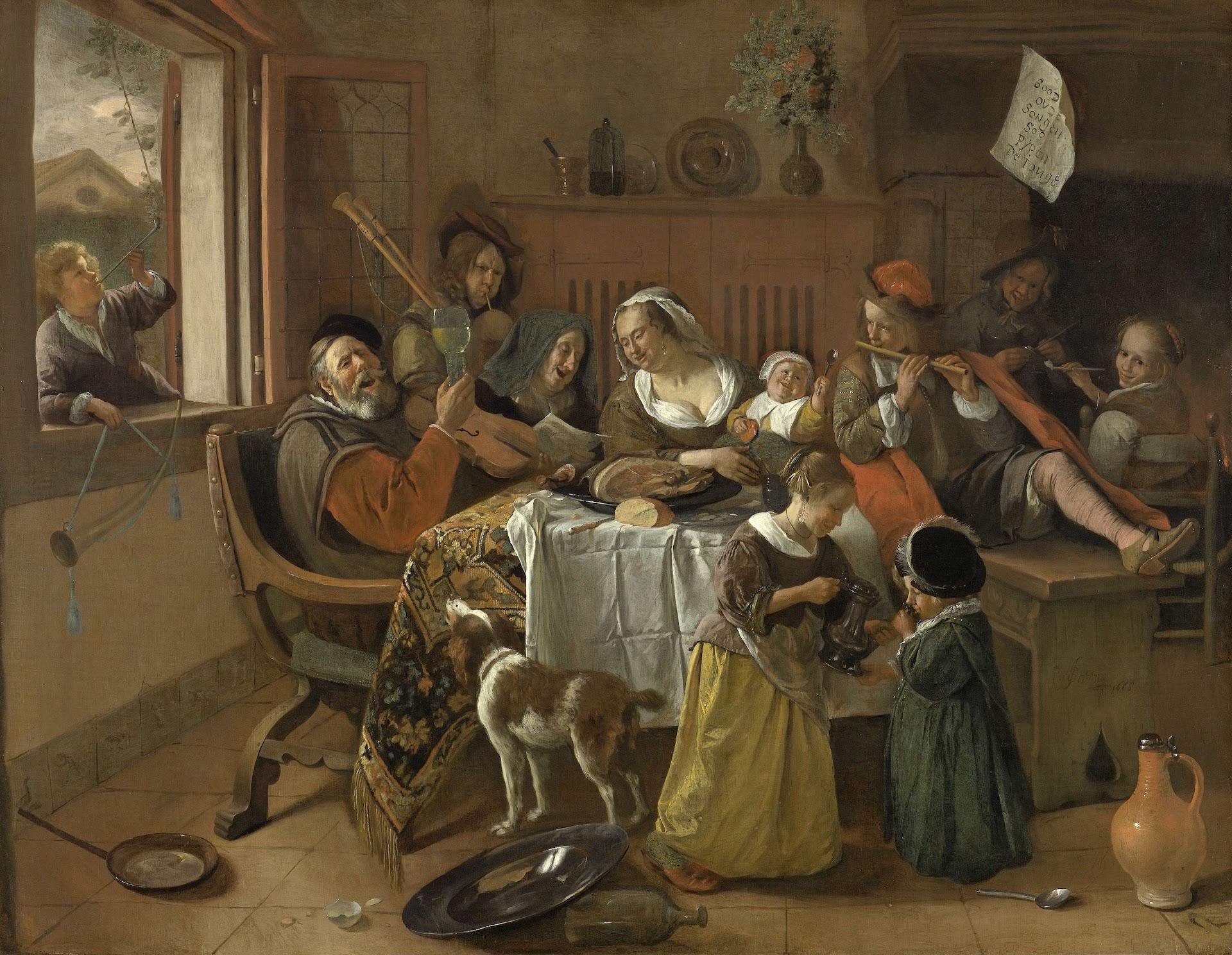 %name Rijksmuseum em Amsterdã