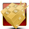 Sudoku - Best Free Game icon