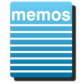 MemoGenius 1.2.2