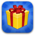 Birthdays (Add-on) icon