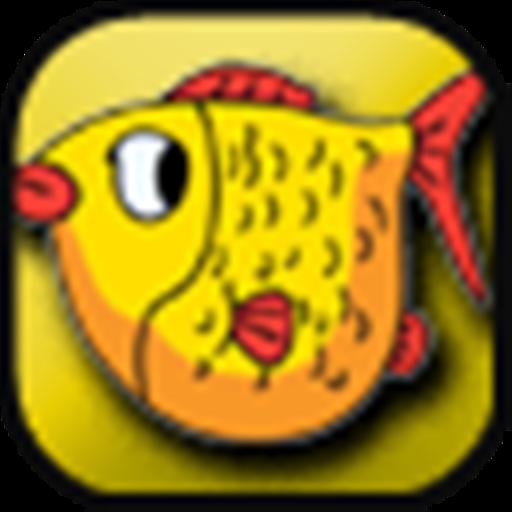Fishs Clear 休閒 App LOGO-硬是要APP