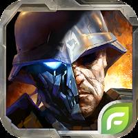Bounty Hunter: Black Dawn 1.25.01