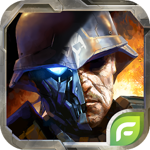 Bounty Hunter: Black Dawn v1.20 [Mod] APK