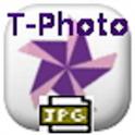 T-Photo