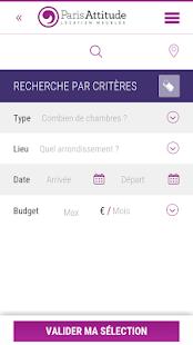 Tải Paris Attitude miễn phí