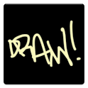 Draw! icon