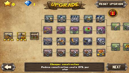 Age of Darkness 1.4.6 screenshot 9016