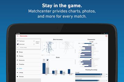 MLS Screenshot 7