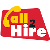 Call2Hire