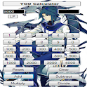 YGO Calculator (Android 2.2) icon