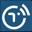 ikozer - International Calls icon
