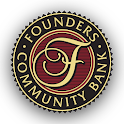 Founders Community Bank icon
