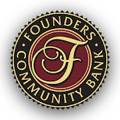 Founders Community Bank