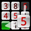 Number Puzzle Premium logo