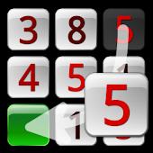 Number Puzzle Premium