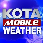 KOTA Mobile Weather icon