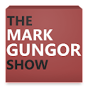 Mark Gungor icon