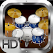 Amazing Drums FREE