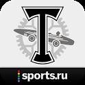 ФК Торпедо+ Sports.ru icon
