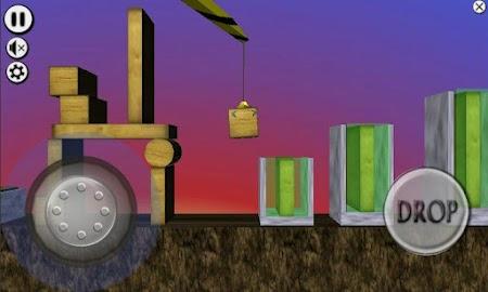 101 Crane Missions Screenshot 1