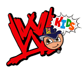 Download WWE Kids APK for Android Kitkat