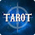 Free Tarot reading file APK for Gaming PC/PS3/PS4 Smart TV