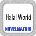 Halal World - Food & Recipes
