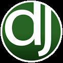 DJournal.com icon