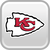Chiefs Guide
