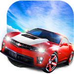 Drag Racing Car Games 1.1.9 Apk