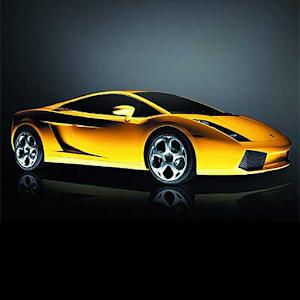 Lamborghini Race 3D for PC and MAC