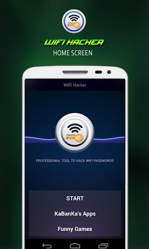 Download Wifi Hacker Prank Android Apps APK - 4326373 ...
