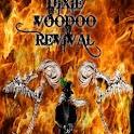 Dixie Voodoo Revival logo