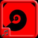 Toques - Flamengo Sound icon