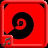Toques - Flamengo Sound