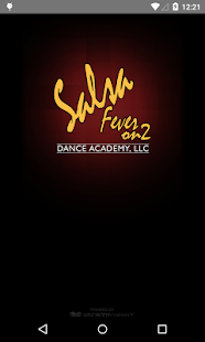 Salsa Fever On2 Dance Academy- screenshot thumbnail