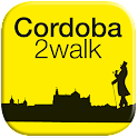 Cordoba2walk icon
