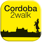 Cordoba2walk