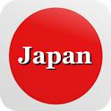 Japanese Words Free icon