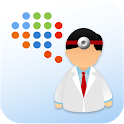 Universal Doctor Speaker icon
