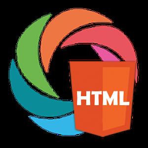 Belajar Membuat Website Dengan HTML [Bagian 1] | Pengenalan HyperText Markup Language